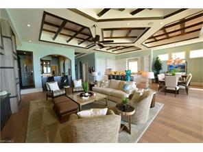 Naples Real Estate - MLS#216064532 Photo 2
