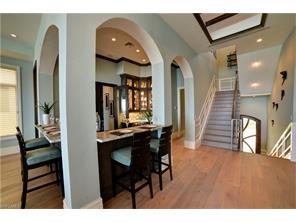 Naples Real Estate - MLS#216064532 Photo 4