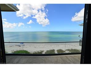 Naples Real Estate - MLS#216064532 Photo 6
