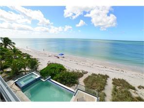 Naples Real Estate - MLS#216064532 Photo 13