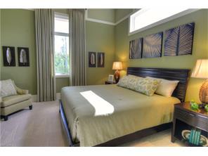 Naples Real Estate - MLS#216064532 Photo 16