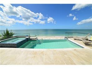 Naples Real Estate - MLS#216064532 Photo 21