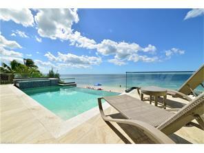 Naples Real Estate - MLS#216064532 Primary Photo