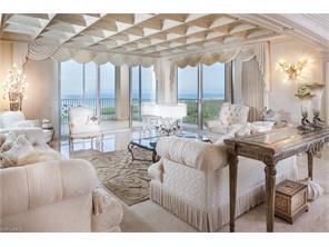 Naples Real Estate - MLS#216065832 Primary Photo
