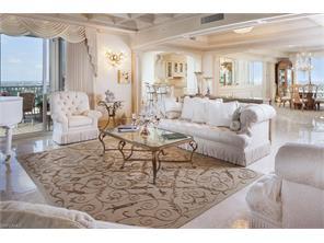 Naples Real Estate - MLS#216065832 Photo 1