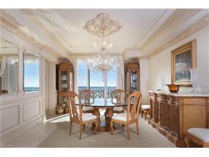 Naples Real Estate - MLS#216065832 Photo 4