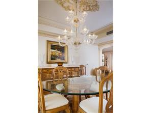 Naples Real Estate - MLS#216065832 Photo 5