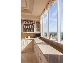 Naples Real Estate - MLS#216065832 Photo 6