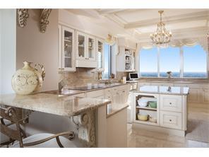 Naples Real Estate - MLS#216065832 Photo 7