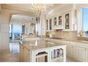 Naples Real Estate - MLS#216065832 Photo 8