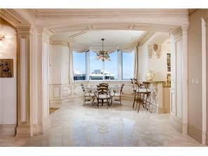 Naples Real Estate - MLS#216065832 Photo 9