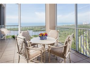 Naples Real Estate - MLS#216065832 Photo 10