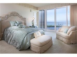 Naples Real Estate - MLS#216065832 Photo 12