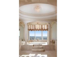 Naples Real Estate - MLS#216065832 Photo 13