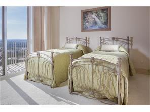 Naples Real Estate - MLS#216065832 Photo 17