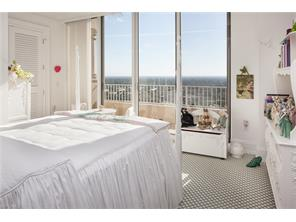 Naples Real Estate - MLS#216065832 Photo 18