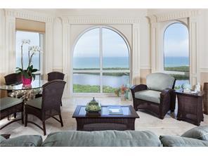 Naples Real Estate - MLS#216065832 Photo 19