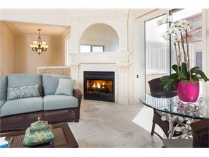 Naples Real Estate - MLS#216065832 Photo 20