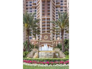 Naples Real Estate - MLS#216065832 Photo 22
