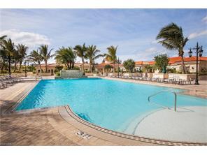 Naples Real Estate - MLS#216065832 Photo 23