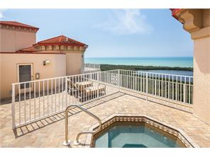 Naples Real Estate - MLS#216065832 Photo 24
