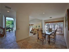 Naples Real Estate - MLS#216073632 Photo 7