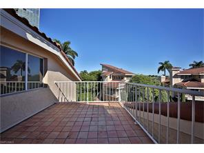 Naples Real Estate - MLS#216073632 Photo 17