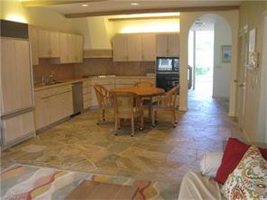 Naples Real Estate - MLS#216073632 Photo 6