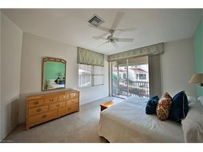 Naples Real Estate - MLS#216073632 Photo 17