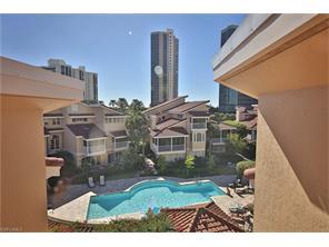 Naples Real Estate - MLS#216073632 Photo 27