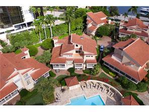 Naples Real Estate - MLS#216073632 Photo 32