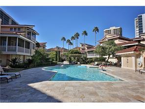 Naples Real Estate - MLS#216073632 Photo 35
