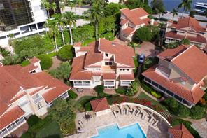 Naples Real Estate - MLS#216073632 Photo 1