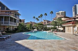 Naples Real Estate - MLS#216073632 Photo 15