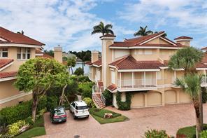 Naples Real Estate - MLS#216073632 Primary Photo