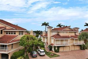 Naples Real Estate - MLS#216073632 Photo 19