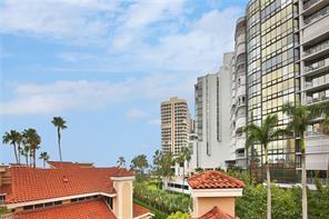 Naples Real Estate - MLS#216073632 Photo 20