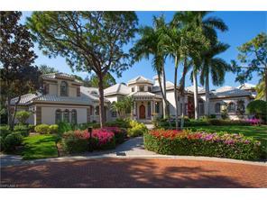 Naples Real Estate - MLS#216074432 Primary Photo
