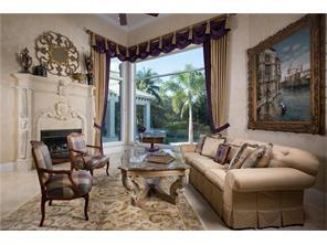Naples Real Estate - MLS#216074432 Photo 1
