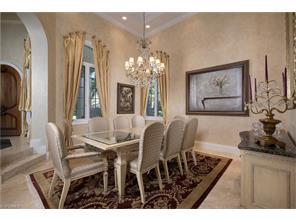 Naples Real Estate - MLS#216074432 Photo 3