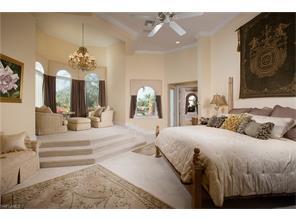 Naples Real Estate - MLS#216074432 Photo 4