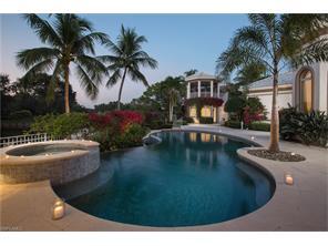 Naples Real Estate - MLS#216074432 Photo 6