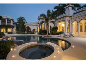 Naples Real Estate - MLS#216074432 Photo 8