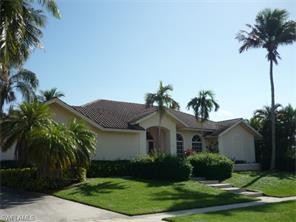 Naples Real Estate - MLS#216079632 Photo 0