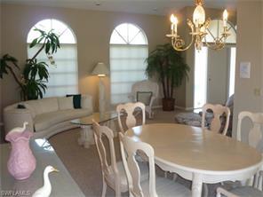 Naples Real Estate - MLS#216079632 Photo 1