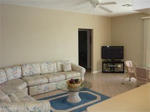 Naples Real Estate - MLS#216079632 Photo 3
