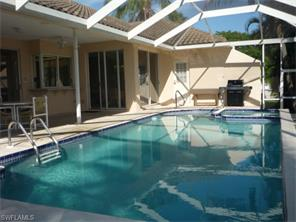 Naples Real Estate - MLS#216079632 Photo 4