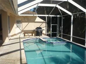 Naples Real Estate - MLS#216079632 Photo 5