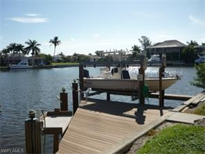 Naples Real Estate - MLS#216079632 Photo 9