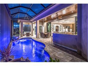 Naples Real Estate - MLS#217004132 Primary Photo